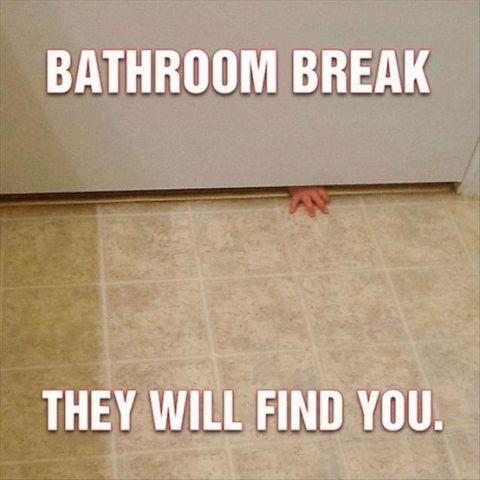 bathroom-break